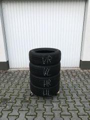 Pirelli Winterreifen Winter