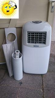 Klimaanlage