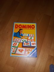 Domino Ravensburger