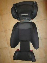 mitwachsender Auto-Kindersitz Römer Kidfix 15-36