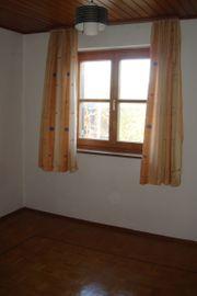Lustenau 3-Zimmer Wohnung