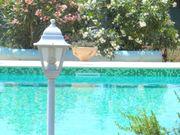 Ferienhaus, Alleinlage, Apulien,