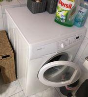 Waschmaschine Privileg 7740