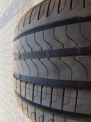 Premium Sommerreifen Pirelli Cinturado P7