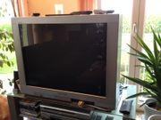 Panasonic TX 33