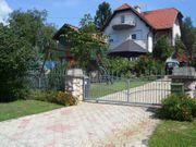 Ferienhaus am Balaton Südseite Fonyód