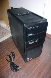 Gebrauchter Tower PC