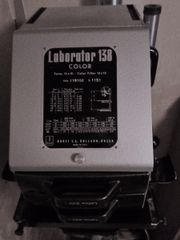 Durst Laborator 138S