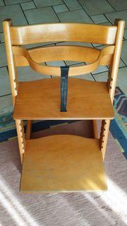 stokke tripp trapp buegel kinder baby spielzeug. Black Bedroom Furniture Sets. Home Design Ideas