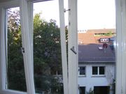 STUTTGART-WEST Möblierte Wohnung