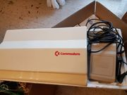 Verkaufe Commodore C64