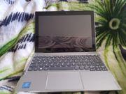 Tablet - Notebook