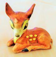 Preis gesenkt Bambi von Firma