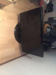 LCD TV LG 37Zoll