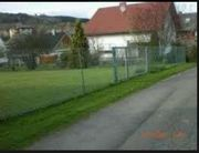 Greifenstein-Allendorf schönes Baugrundstück