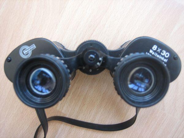 Fernglas marke ringfoto in erlangen foto und zubehör