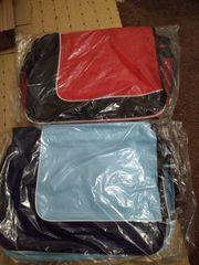 Laptop Notebook Tasche 15 - 17