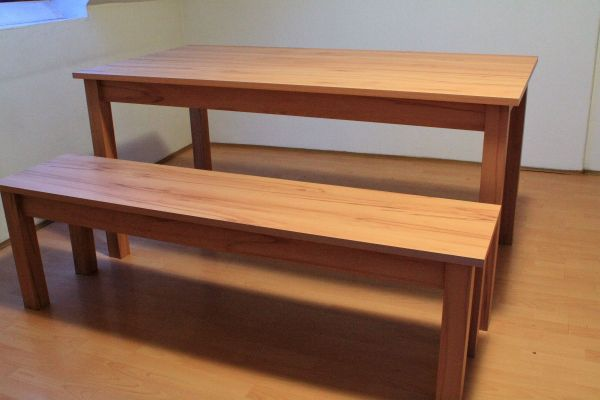 sitzbank kaufen sitzbank gebraucht. Black Bedroom Furniture Sets. Home Design Ideas