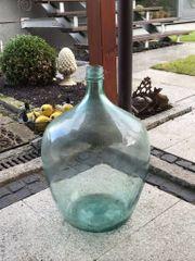 Glasballon 20 Liter