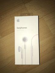 NEU & OVP Apple