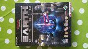 PC DVD NEU