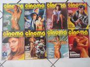 Cinema Hefte 23