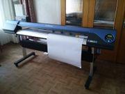 Roland VS640 Digitaldrucker