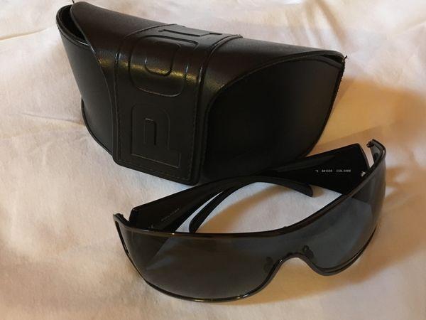 Police Sonnenbrille - Damen