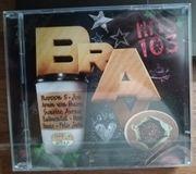 Bravo Hits 103 Neu original