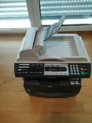 Drucker Scanner Kopierer