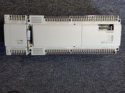 SPS Mitsubishi Melsec