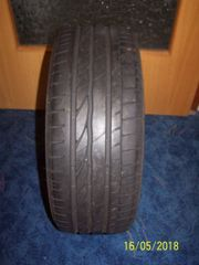 TOP ANGEBOT 1 SR BRIDGESTONE