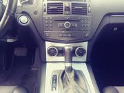 Mercedes w204 c 320 Diesel
