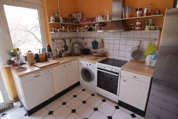 Küche inkl marken küchenzeilen anbauküchen