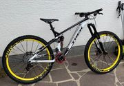 Trek Slash 7 27 5