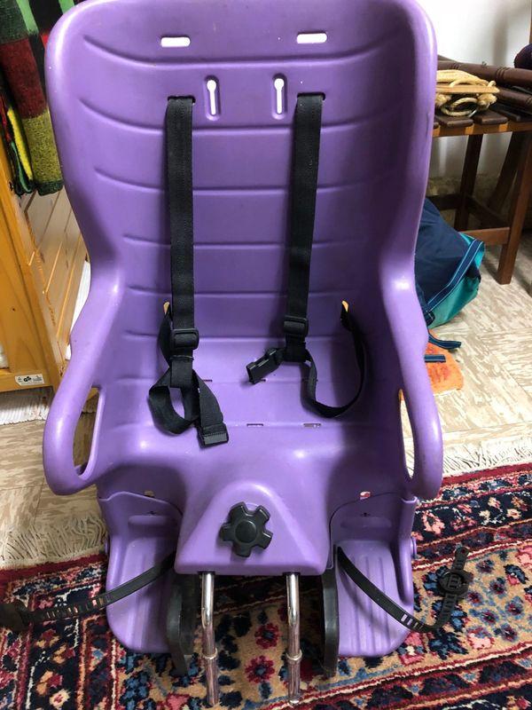 kinder fahrradsitz kaufen kinder fahrradsitz gebraucht. Black Bedroom Furniture Sets. Home Design Ideas