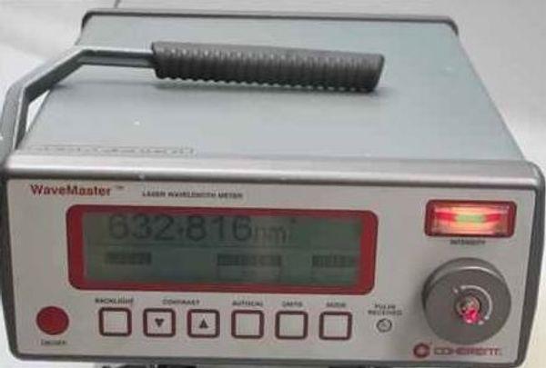 Laser Entfernungsmesser Keyence : Shangri las günstig gebraucht kaufen verkaufen dhd24.com