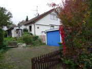 Einfamilienhaus in Knittlingen-