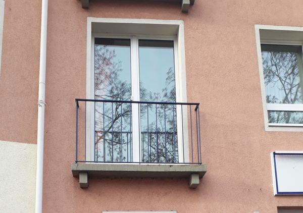 Provisionsfreie 2-Zimmer Eigentumswohnung in gefragter