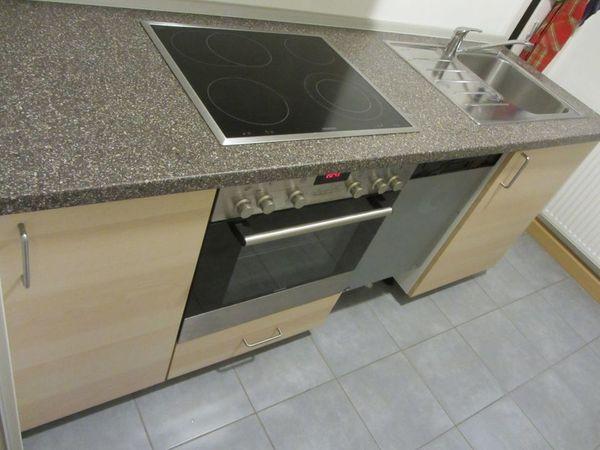 Günstige küchenzeilen gebraucht  Ikea Küchen günstig gebraucht kaufen - Ikea Küchen verkaufen - dhd24.com