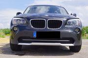 BMW X1 X