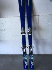 Ski - Carving 1 46 mit