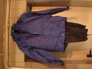 VAUDE - Regenschutz-Kleidung