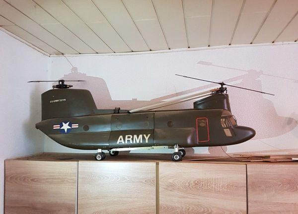 Kinderbett hubschrauber  Hubschrauber Sikorsky kaufen / Hubschrauber Sikorsky gebraucht ...