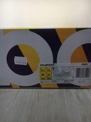 Adidas Ultraboost 3.