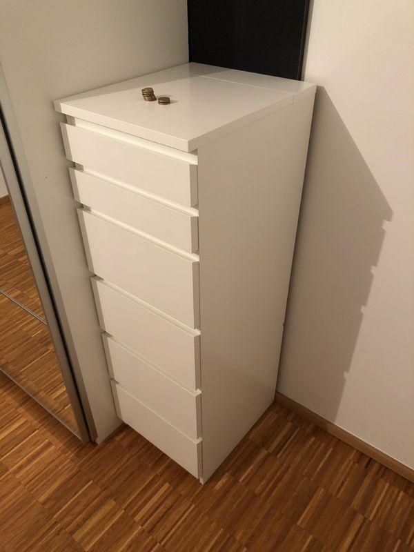 Ikea Leksvik günstig gebraucht kaufen - Ikea Leksvik verkaufen ...