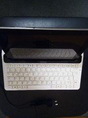 Samsung Tablet ink Tastatur