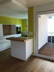 Wohnung Mieten 1 2 Zimmerwohnung In Backnang Vermietungen