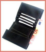janina - GELDBÖRSE -Brieftasche -