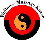 Ausbildung in Aromakerzen Massage